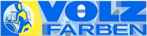 Logo-VOLZ
