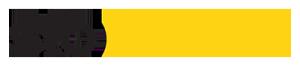 Sto_Logo