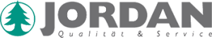 joka_logo
