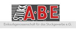 logo_stukk_abe